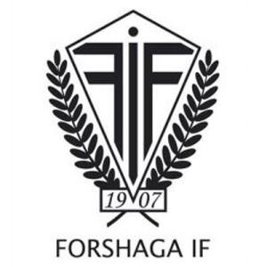FIF logga
